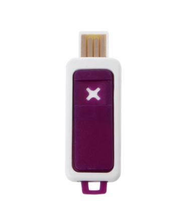 Diffuseur Huiles Essentielles Mini USB