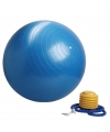 Ballon de Yoga et Fitness