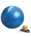 Ballon de Yoga et Fitness