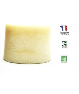 Déodorant solide Fleur de Coton