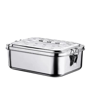 Lunch Box , Boite à Déjeuner
